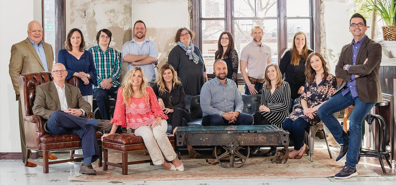 Revel Recognized as a Three Time Winner of West Michigan's 101 Best and Brightest Companies To Work For