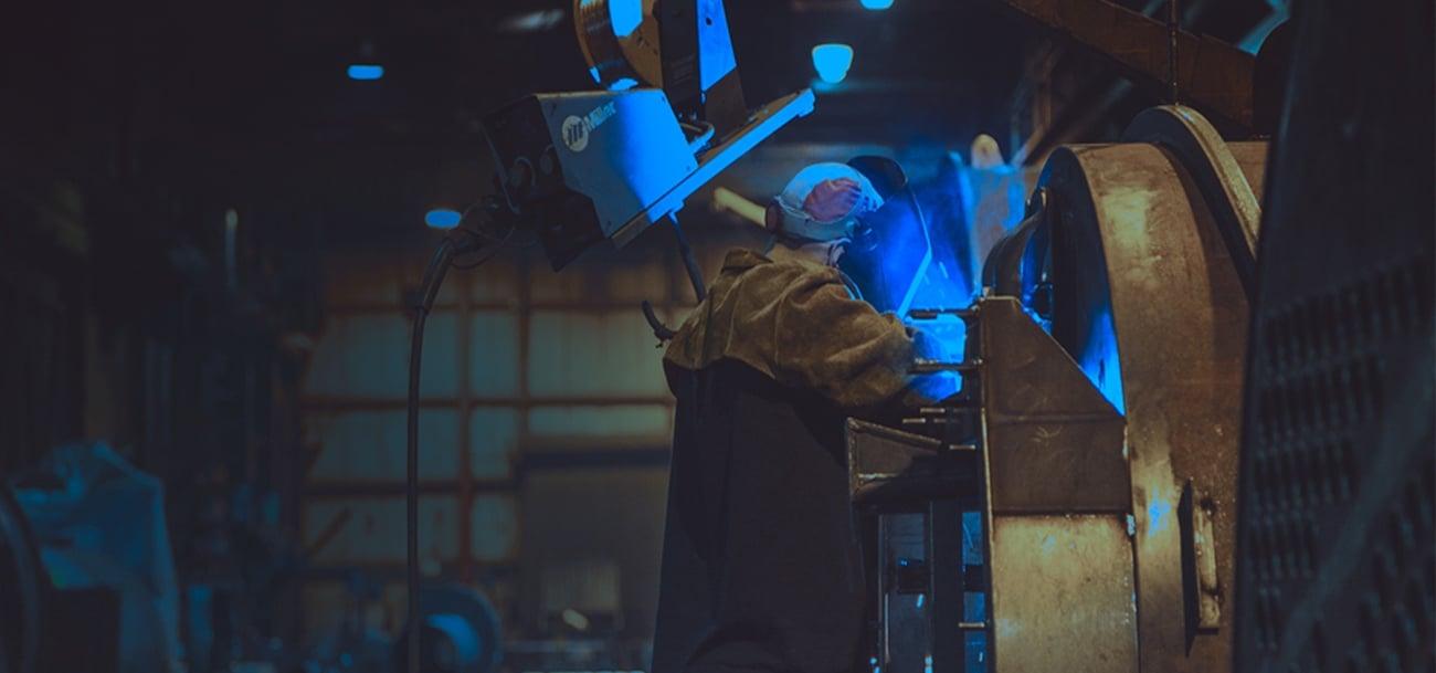 Revel Announces New Focus on Serving Manufacturers