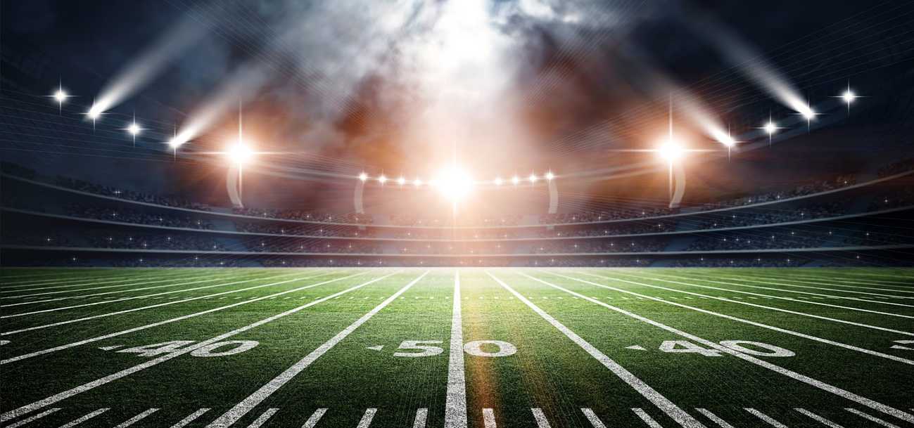 Top 5 Super Bowl LI Ads