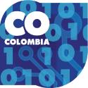 Somos marca colombia