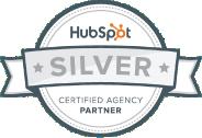 Triario partner silver de hubspot