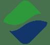 root_logo_sm.png