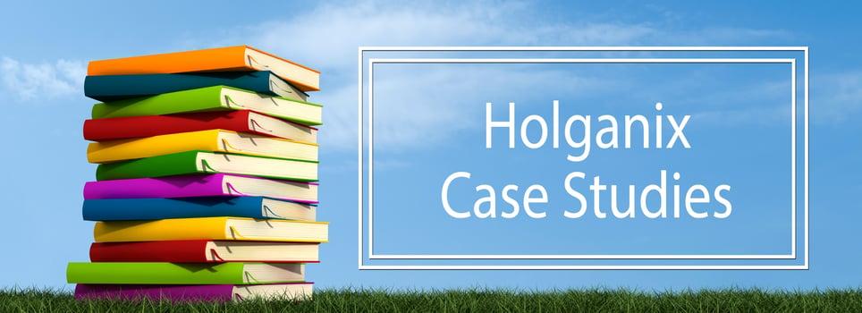 Case # 9 Solution Horniman Solution Paper