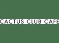 cactusclublogo