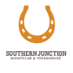 southern-junction-1