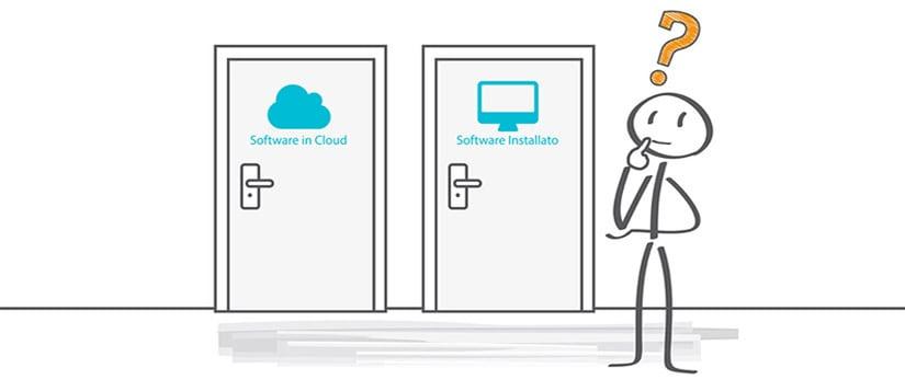 191213_Breve-guida-ai-software-per-dentisti-e-i-vantaggi-software-cloud_Blog