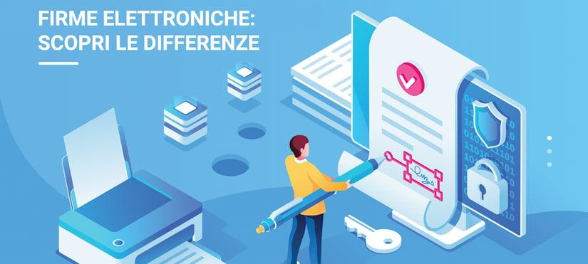 ARTICLE_Differenza Firme Elettroniche_1721x775