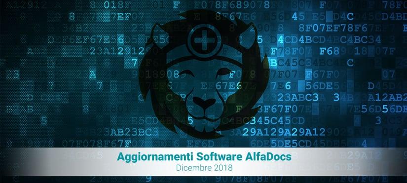 ad-blog-featured-aggiornamento-dicembre-2018