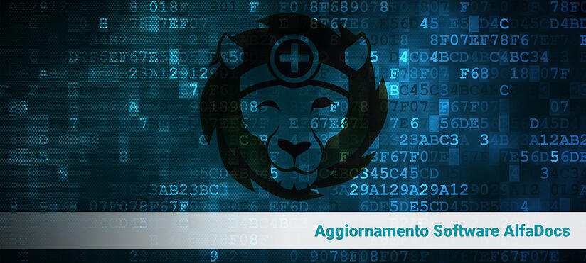 ad-blog-featured-image-aggiornamento-software