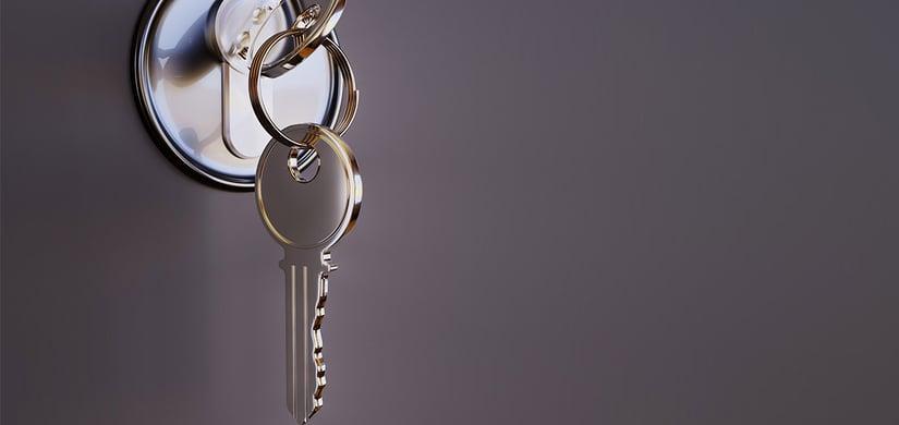 blog-article-sicurezza-cloud