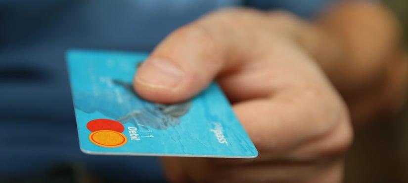 Obbligo di tracciabilità dei pagamenti: le novità del 2020 dal Blog AlfaDocs