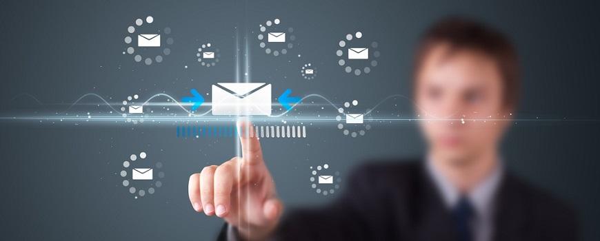 5 Problemas de base de datos que pueden destrozar tu email marketing