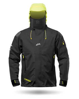 zhik-jacket-sailing-virgins-tips items