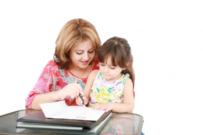 Low Cost Activities You Can Do With Your Children After Divorce