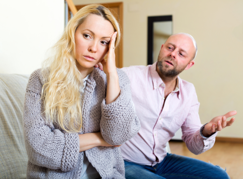Divorce advice for women West Palm Beach Divorce Attorney