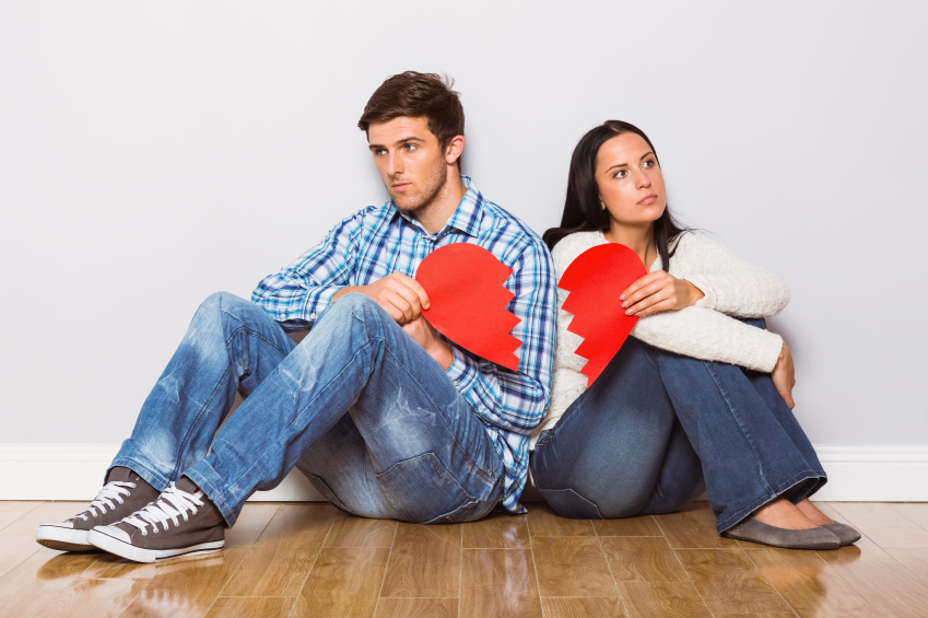 Amicable-Divorce.jpg