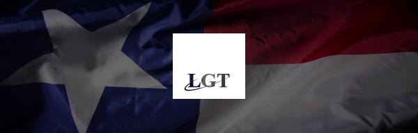 texas_flag_color_logo_v2.png