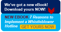 7ReasonsDownloadBlog