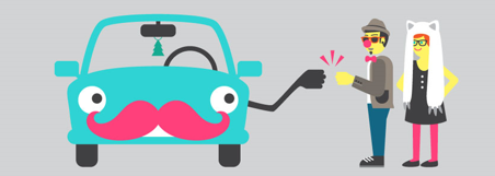Lyft and Uber | Unethical business practices
