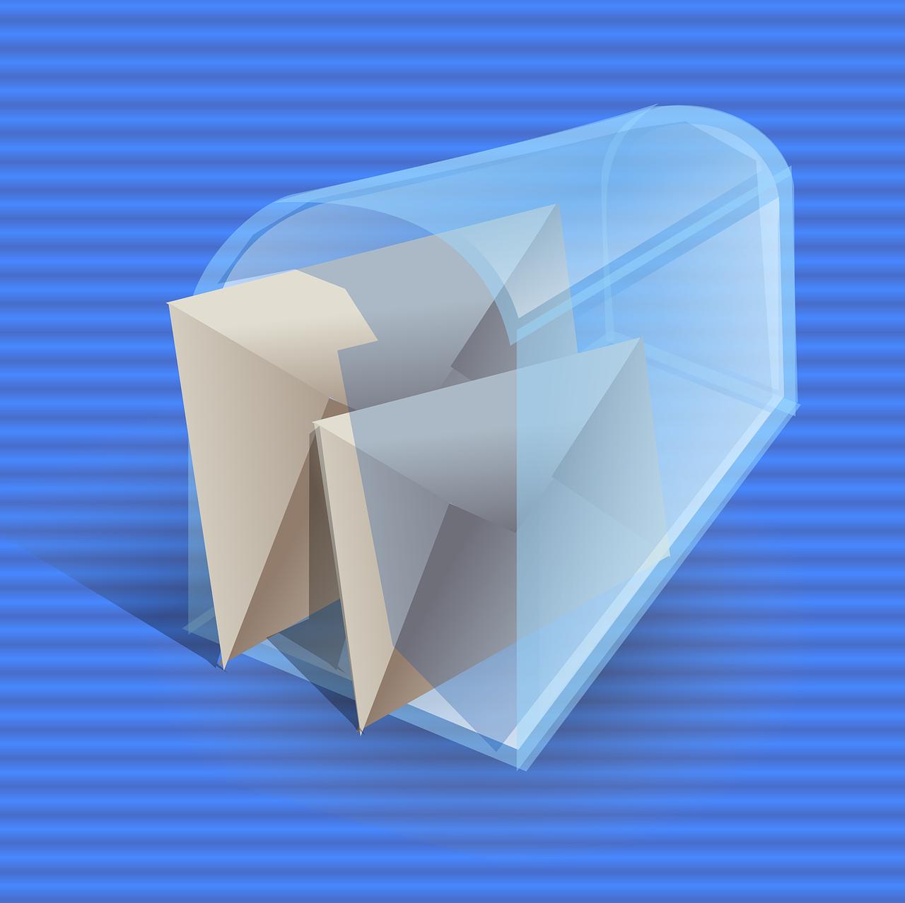 mailbox-25140_1280