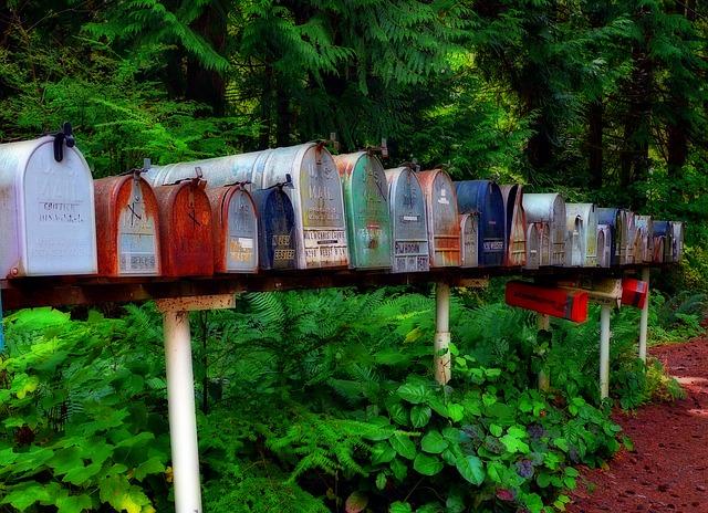 mailbox-55464_640