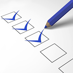 checklist_blue.png