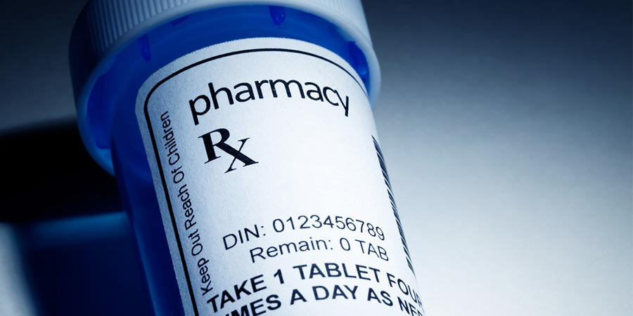 4 Pharmaceutical Labeling Tips You Need to Know