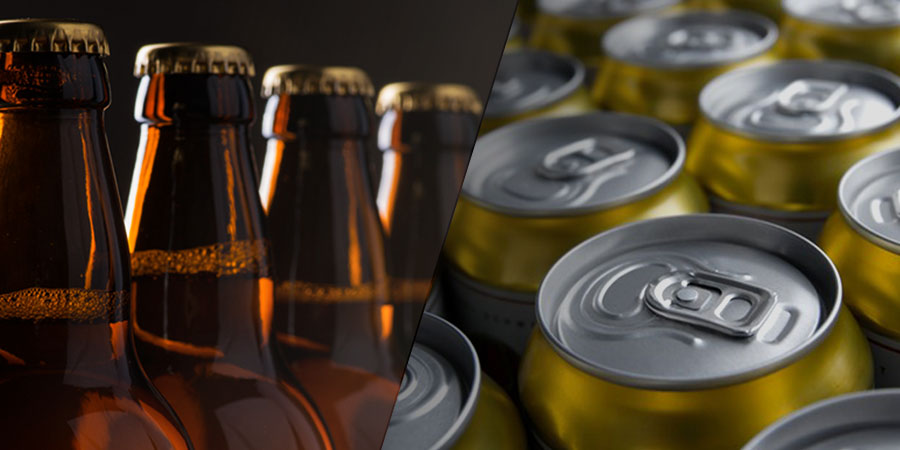 Top 4 Ways to Know You Have Quality Packaging When Labeling