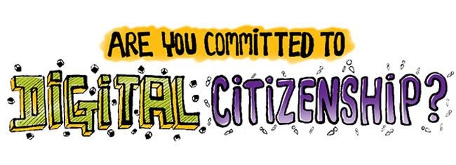 DigCitWeek-digital-citizenship-header