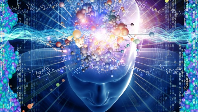 neurotechnology-mind-control-moves-into-battle