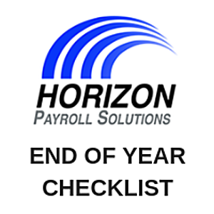 END OF YEAR CHECKLIST.png