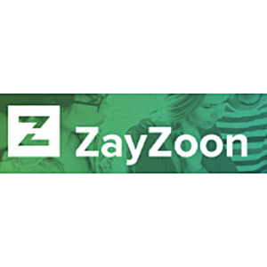 Zayzoon for Newsletter.png