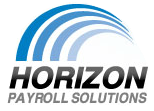 Horizon Pay Roll Solutions