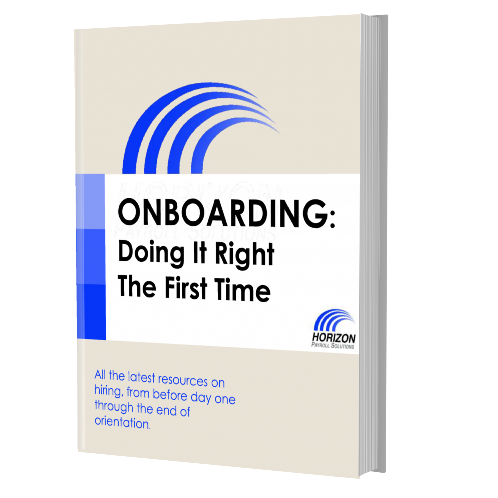 Onboarding by Horizon Payroll R1jm-1.png