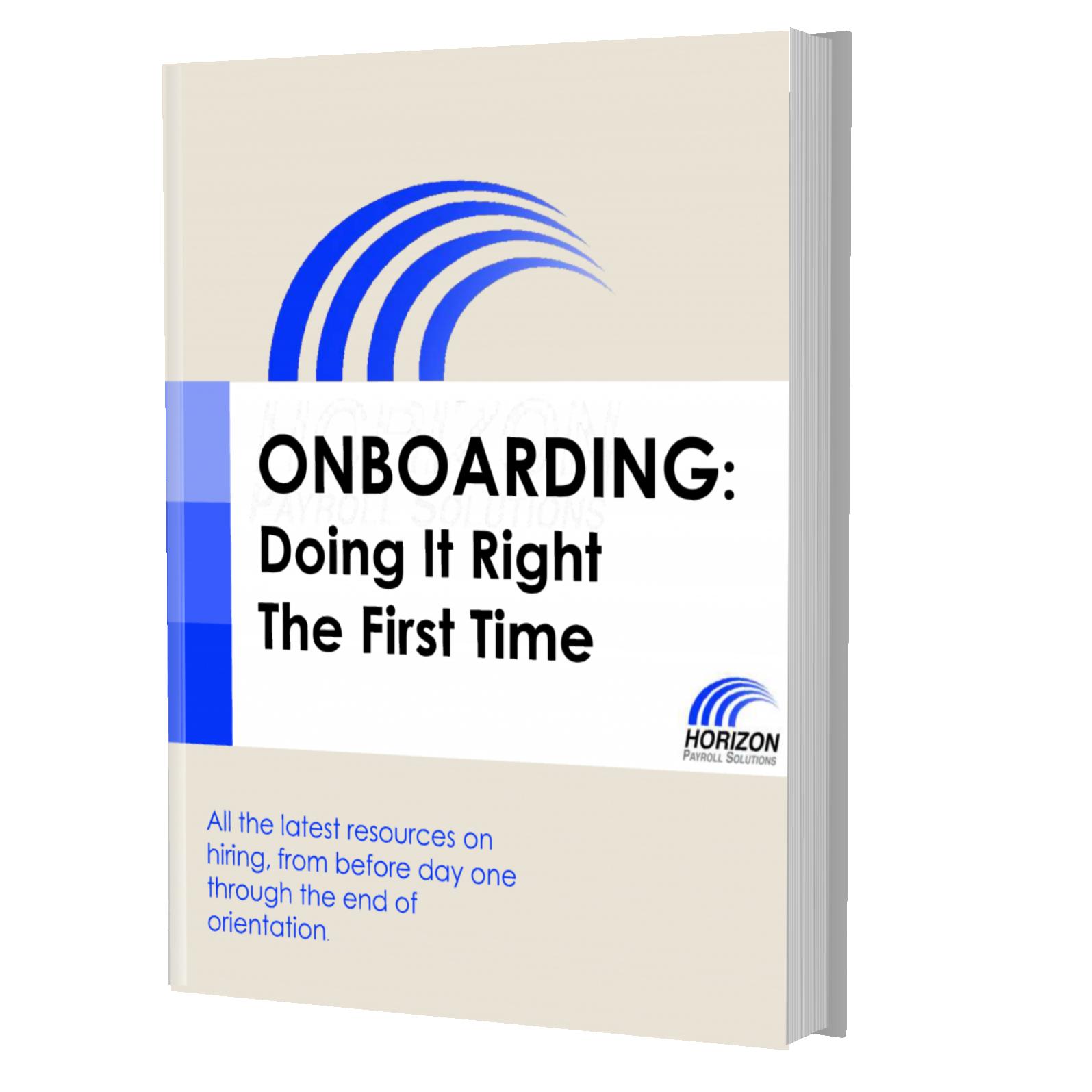 Onboarding by Horizon Payroll R1jm-1.png