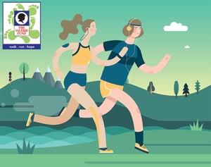 BLOG 517 Virtual Run