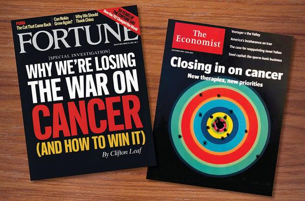 Cancer-magazines-on-wood-150dpi
