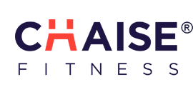 Chaise Fitness logo