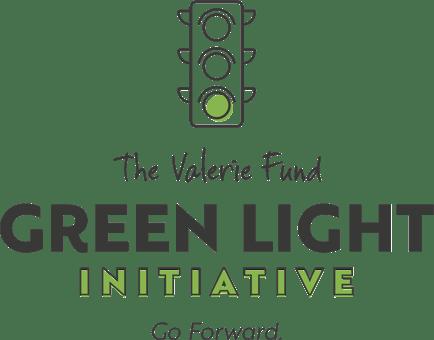 Green Light Logo_transparent background.png