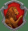 Gryffindor_ClearBG