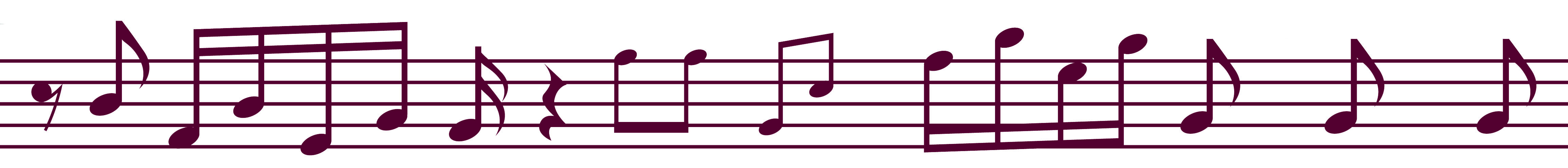 Music Bar JPG