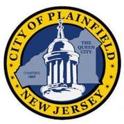 Plainfied logo