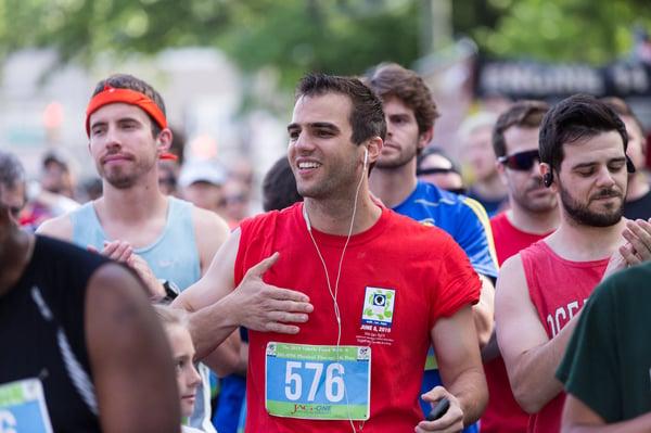 Runners_Start Line (15)