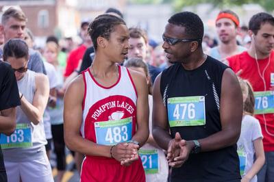 Runners_Start Line (16)