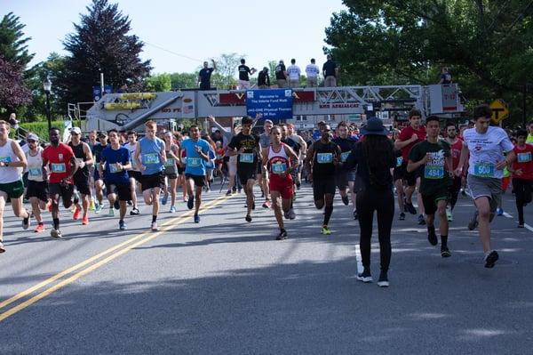 Runners_Start Line (22)