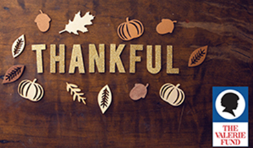 Thankful SM4