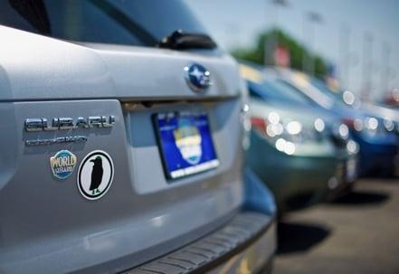 World Subaru.jpg