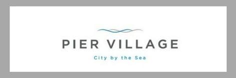 pier village logo for blog.jpg