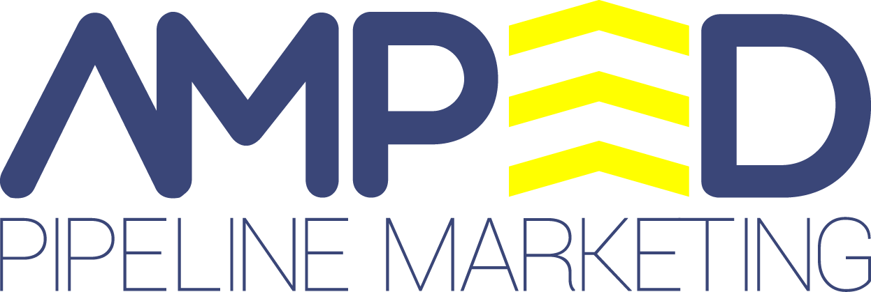 amped logo #3A4678.png