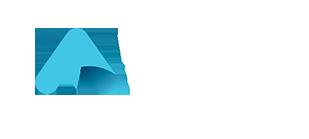 Agile Legal Consulting logo
